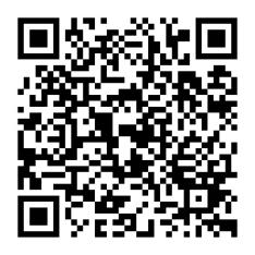 手机扫描二维码关注微信公众号
